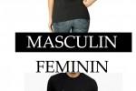Vedeti detalii pentru Workshop Masculin Feminin