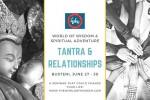 Vedeti detalii pentru WOW - Tantra & Relationships Retreat