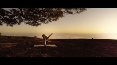 Yantra Yoga tibetana - Curs de incepatori