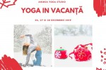 See Yoga in Vacanta details