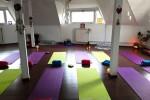 See Yoga magica cu lalita details