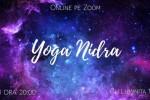 Vedeti detalii pentru Yoga Nidra