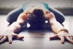 Vedeti detalii pentru Yoga