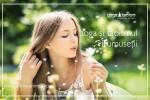 See Yoga si taoismul frumusetii, pentru femei details