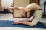 Vedeti detalii pentru Yoga si terapia fizica: cum sa te ajuti pe tine si pe ceilalti!
