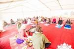 Vedeti detalii pentru YogaSat Festival 2nd Edition (17-22 iunie)