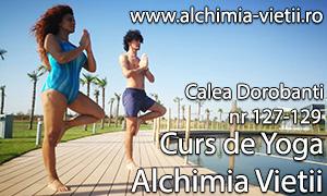 Alchimia Vietii