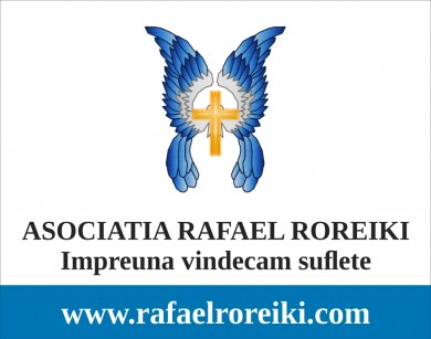 Asociatia Rafael Roreiki