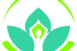 Detalii despre Centrul Ananda Yoga