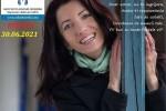Detalii despre Elena Zoltareanu RoReiki
