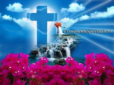 Evenimente Spirituale