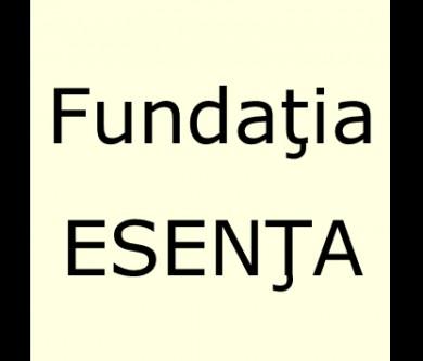 Fundatia ESENTA