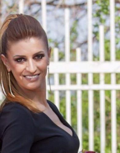 Izabela- Marina Cristea