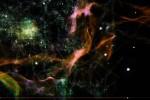 Detalii despre Life Energy
