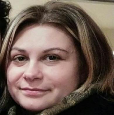 Mihaela Paiu